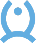 Eurofish Logo
